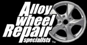 image of logo of Alloy Wheel Repair Specialists franchise business opportunity Alloy Wheel Repair Specialists franchises Alloy Wheel Repair Specialists franchising