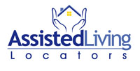 image of logo of Assisted Living Locators franchise business opportunity Assisted Living Locator franchises Assisted Living Locators franchising