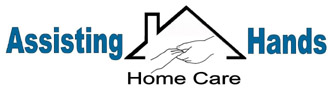 image of logo of Assisting Hands Home Care franchise business opportunity Assisting Hands Senior Care franchises Assisting Hands Senior Home Care franchising