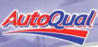 image of logo of AutoQual franchise business opportunity Auto Qual franchises AutoQual franchising