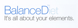 image of logo of BalanceDiet franchise business opportunity BalanceD franchises Balance Diet franchising