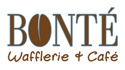 image of logo of Bonté franchise business opportunity Bonte franchises Bonté franchising