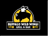 image of logo of Buffalo Wild Wings franchise business opportunity Buffalo Wild Wings chicken franchises Buffalo Wild Wings hot chicken wings franchising