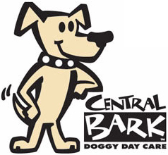 image of logo of Central Bark Doggy Day Care franchise business opportunity Central Bark Doggy Day Care franchises Central Bark Doggy Day Care franchising