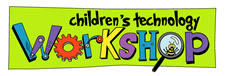image of logo of Children's Technology Workshop franchise business opportunity CT Workshop franchises CTWorkshop franchising