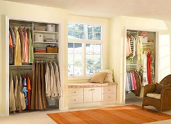 Superbe ... Inc. (whose Flagship Company, Budget Blinds®, Has Become One Of The  Most Successful Concepts In The History Of Franchising), Closet Tailors®  Offers ...