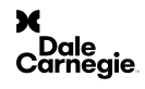 image of logo of Dale Carnegie Training franchise business opportunity Dale Carnegie Training franchises Dale Carnegie Training franchising