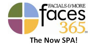 image of logo of Faces365 franchise business opportunity Faces365 franchises Faces365 franchising