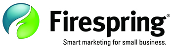 image of logo of Firespring franchise business opportunity Firespring franchises Firespring franchising