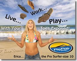Flip Flop Shops Franchise Business Franchising Opportunity border=