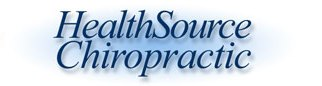 image of logo of Health Source Chiropractic franchise business opportunity Health Source Chiropractic franchises Health Source Chiropractic franchising