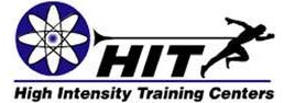 image of logo of High Intensity Training Center franchise business opportunity High Intensity Training Center franchises Hit Center franchising