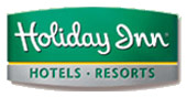 image of logo of Holiday Inn franchise business opportunity Holiday Inn hotel franchises Holiday Inn Express franchising