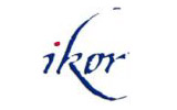 image of logo of Ikor franchise business opportunity Ikor franchises Ikor franchising
