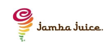 image of logo of Jamba Juice franchise business opportunity Jumba Juice franchises Jamba Juice franchising