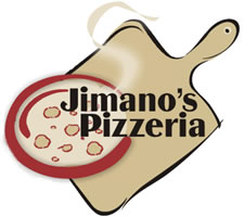 of Jimano's Pizzeria franchise business opportunity Jimano's Pizza ...