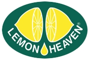 image of logo of Lemon Heaven franchise business opportunity Lemon Heaven franchises Lemon Heaven franchising