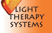 image of logo of Light Therapy Systems franchise business opportunity Light Therapy System franchises Light Therapy Systems franchising