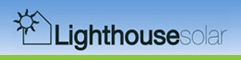 image of logo of Lighthouse Solar franchise business opportunity Lighthouse Solar energy franchises LighthouseSolar franchising
