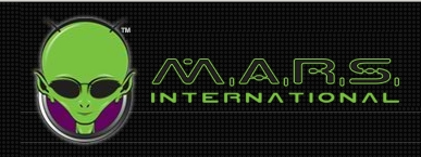 image of logo of MARS International franchise business opportunity MARS International franchises MARS franchising