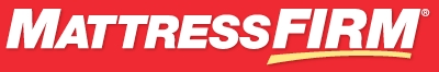 image of logo of Mattress Firm franchise business opportunity Mattress Firm franchises Mattress Firm franchising