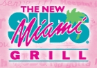 image of logo of Miami Subs Pizza & Grill franchise business opportunity Miami Subs franchises Miami Subs Pizza & Grill franchising