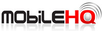 image of logo of Mobile HQ franchise business opportunity Mobile HQ franchises Mobile HQ franchising