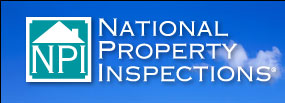 image of logo of National Property Inspection franchise business opportunity National Property Inspecting franchises National Property Inspection franchising