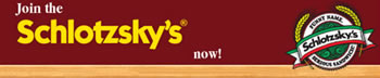 image of logo of Schlotzkys franchise business opportunity Schlotzkys Deli franchises Schlotzkeys franchising Schlotzkies franchise information