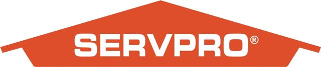 image of logo of Servpro franchise business opportunity Servepro franchises Serv Pro franchising Serve Pro franchise information