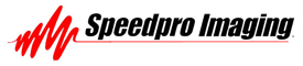 image of logo of Speedpro franchise business opportunity Speedpro franchises Speedpro franchising