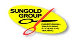image of logo of Sungold Group franchise business opportunity Sungold Group franchises Sungold Group franchising