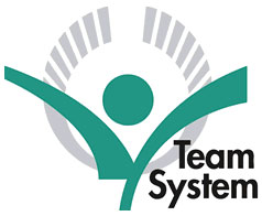 image of logo of Team Marketing Systems franchise business opportunity Team Marketing System franchises Team Marketing Systems franchising
