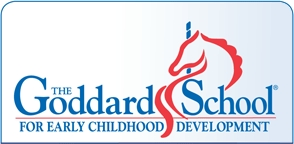 image of logo of The Goddard School franchise business opportunity The Goddard School franchises The Goddard School franchising