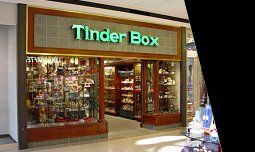 tinder box locations
