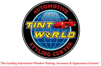 image of logo of Tint World franchise business opportunity Tint World franchises Tint World franchising