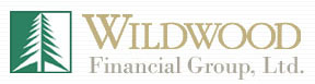 image of logo of Wildwood Financial franchise business opportunity Wildwood Financial lease broker franchises Wildwood Financial lease brokering franchising