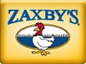image of logo of Zaxby's franchise business opportunity Zaxby's franchises Zaxby's franchising