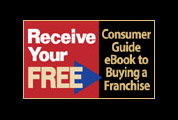image of free information on buying a franchise business