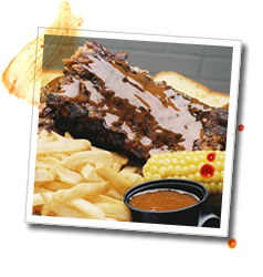 image of bbq franchise barbeque franchises barbecue franchising