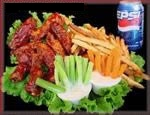 image of chicken wing franchise buffalo wings franchises hot chicken wings franchising