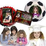 image of childrens sports franchise childrens sport franchises childrens sporting franchising