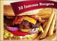 image of food franchise business opportunities beverage franchises restaurant franchising opportunity
