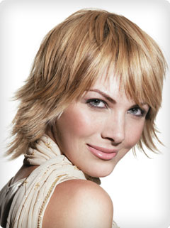image of hair franchise hair cutting franchises haircut beauty salon franchising