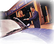 image of muffler franchise brake franchises auto care franchising