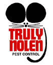image of pest control franchise pests control franchises critter extermination franchising