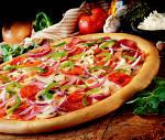 image of pizza franchise pizzeria franchises pizza restaurant franchising
