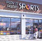 image of sporting goods franchise sports store franchises sports shop franchising